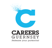 careers-guernsey1