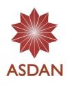 asdan_logo-323x398