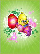 Easter Picture
